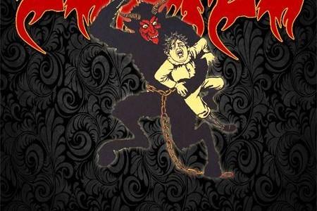 DEICIDE Announces 'Death In The Manger' U.S. Tour