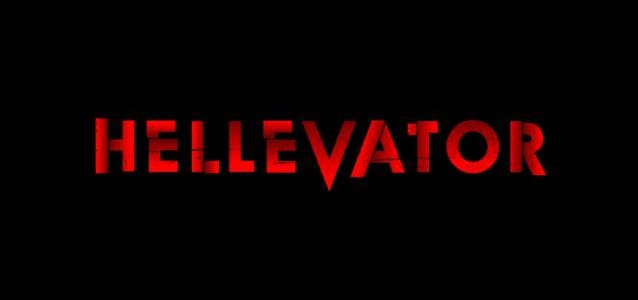LAMB OF GOD Song '512' Featured In Trailer For Horror-Themed Game Show 'Hellevator'