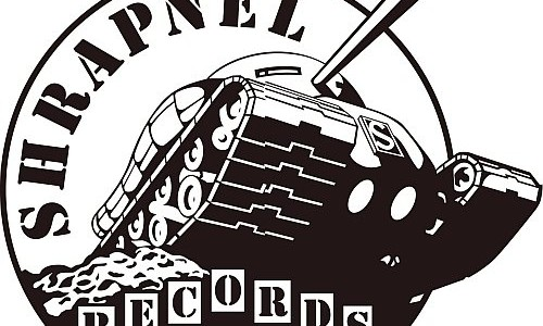 SHRAPNEL RECORDS' Historic Catalog Acquired By THE ORCHARD
