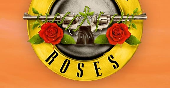 AXL ROSE, SLASH And DUFF MCKAGAN Officially Confirmed For GUNS N' ROSES Reunion
