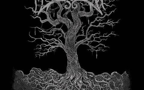 MOONSORROW: 'Jumalten Aika' Album Details Revealed