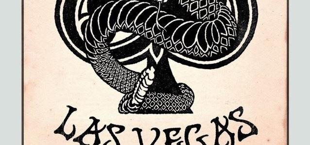 DOWN, BLUE ÖYSTER CULT, SLEEP, CANDLEMASS Confirmed For PSYCHO LAS VEGAS Festival