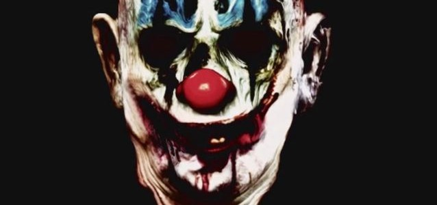 ROB ZOMBIE's New Movie '31' Finally Gets 'R' Rating