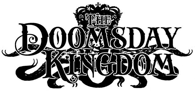 CANDLEMASS Mainman LEIF EDLING Says THE DOOMSDAY KINGDOM Was Formed During Dark Period