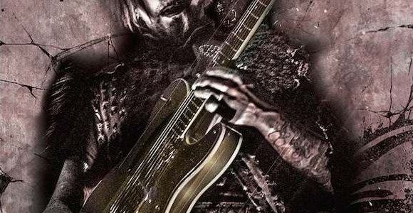 JOHN 5 & THE CREATURES: Video Footage Of Entire Nashville Concert