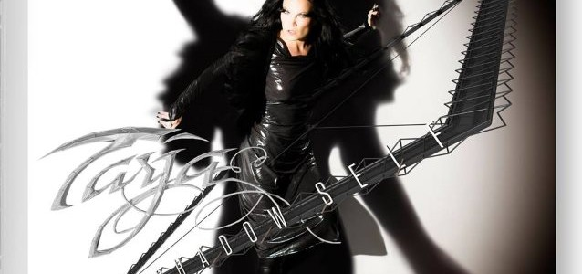 Ex-NIGHTWISH Singer TARJA TURUNEN To Release 'The Shadow Self' Album In August