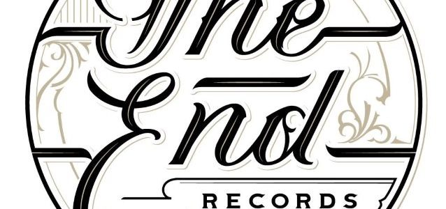 THE END RECORDS Acquired By BMG