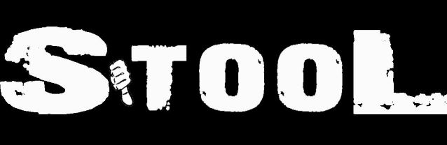 Former SENTENCED And POISONBLACK Frontman VILLE LAIHIALA Launches S-TOOL