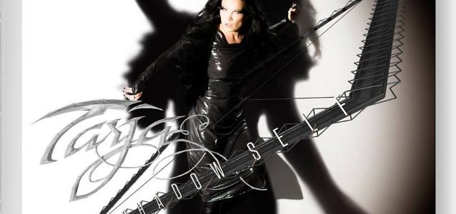TARJA TURUNEN: 'I've Gone Through Some Kind Of Self-Discovery In Recent Years'