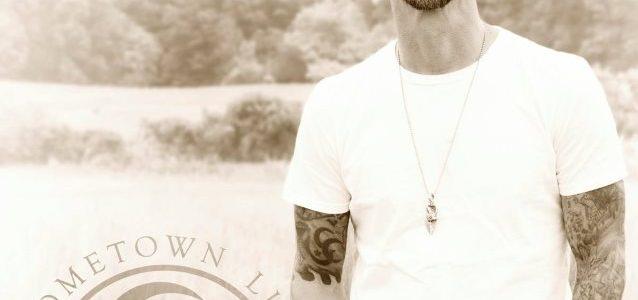 GODSMACK Frontman SULLY ERNA: Fifth Webisode For 'Hometown Life' Solo Album