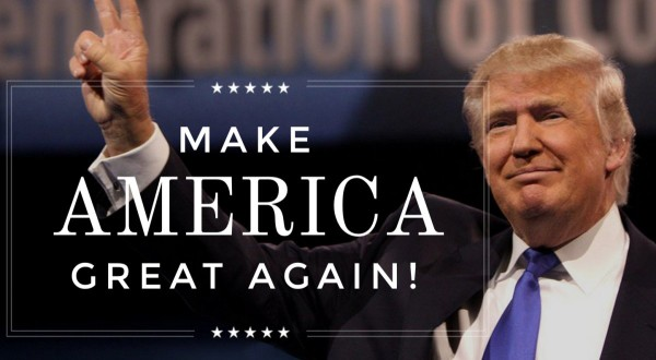 make-america-great-600x330