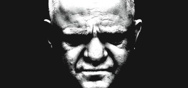 Video: UDO DIRKSCHNEIDER Performs ACCEPT Classics In Cleveland