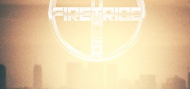 BROTHER FIRETRIBE Feat. NIGHTWISH Guitarist EMPPU VUORINEN: 'Sunbound' Album Due In March