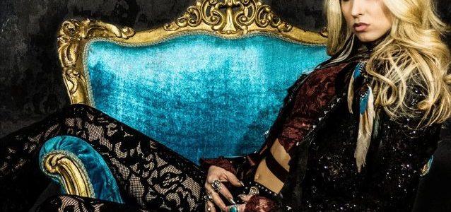 ADRENALINE RUSH: Listen To New Song 'Sinner'