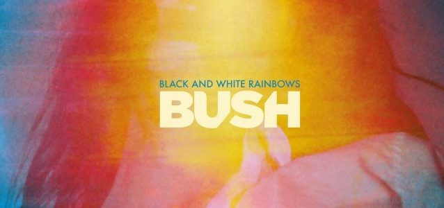 BUSH: Listen To New Song 'Dystopia'