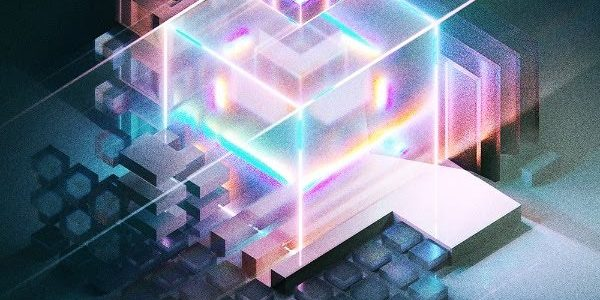 NORTHLANE Drops Surprise Fourth Album, 'Mesmer'