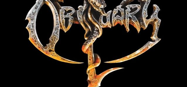OBITUARY: Second Part Of Documentary On Self-Titled Album
