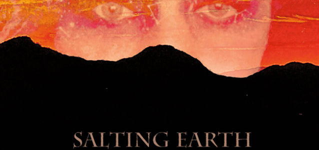 RICHIE KOTZEN Releases 'End Of Earth' Video