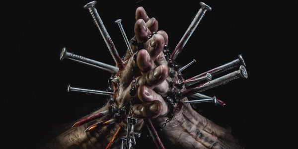 DECAPITATED To Release 'Anticult' Album In July; 'Never' Video Available