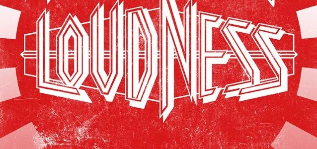 LOUDNESS Apologizes For U.S. Tour Cancelation: 'We Plan To Learn From This Experience'