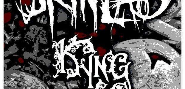 Video: Reactivated SKINLAB Performs Entire 'Bound, Gagged And Blindfolded' Album In Orangevale