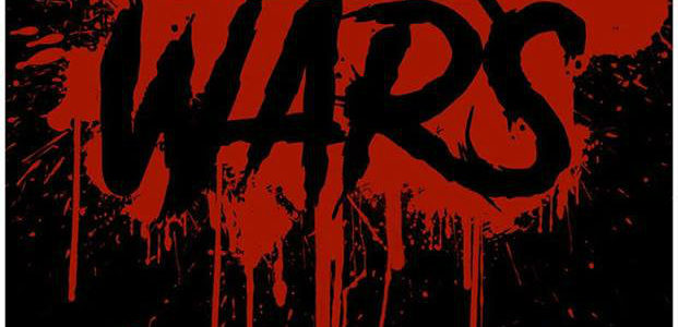 NITA STRAUSS's WE START WARS Band Releases First Song, 'The Animal Inside'