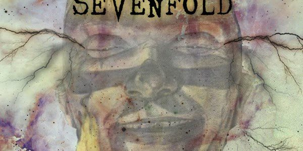 AVENGED SEVENFOLD Releases Cover Of MR. BUNGLE's 'Retrovertigo'