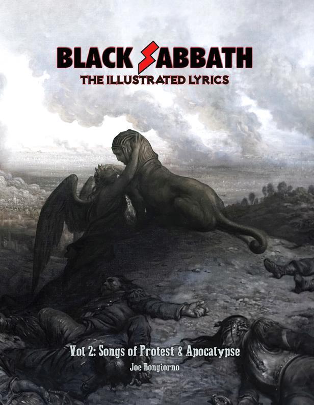 black sabbath 39 s 39 paranoid 39 gets analyzed the 39 greatest heavy metal album 39 explored in depth. Black Bedroom Furniture Sets. Home Design Ideas