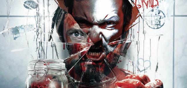LENG TCH'E: 'Stentor Of Doom' Video Released