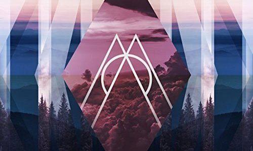 PEARL JAM/SOUNDGARDEN Drummer MATT CAMERON Releases New Solo Single, 'Time Can't Wait'