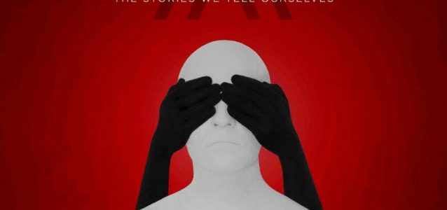 Video Premiere: NOTHING MORE's 'Don't Stop' Feat. PAPA ROACH's JACOBY SHADDIX