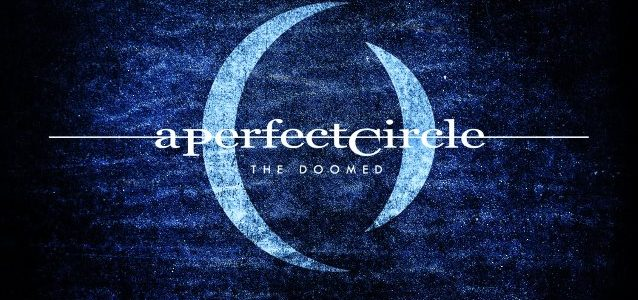 BILLY HOWERDEL: A PERFECT CIRCLE's Next Album Will Contain 'Some Of The Best Songs We've Ever Done'
