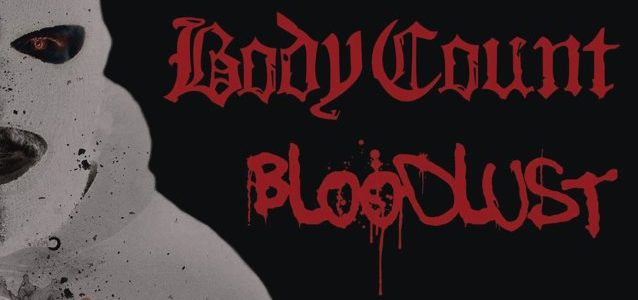 BODY COUNT: 'This Is Why We Ride' Video Released