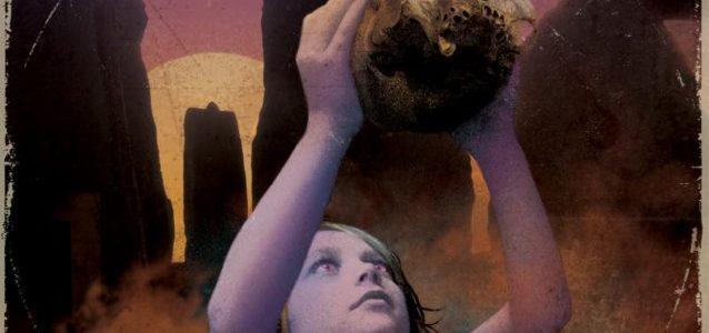 CORROSION OF CONFORMITY Discusses 'No Cross No Crown' Title In New Album Trailer