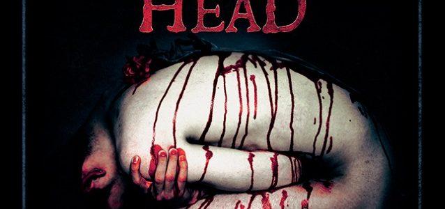 MACHINE HEAD: Making Of 'Catharsis' Video