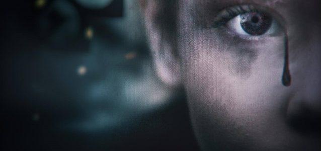 Hear BREAKING BENJAMIN's New Single 'Red Cold River'