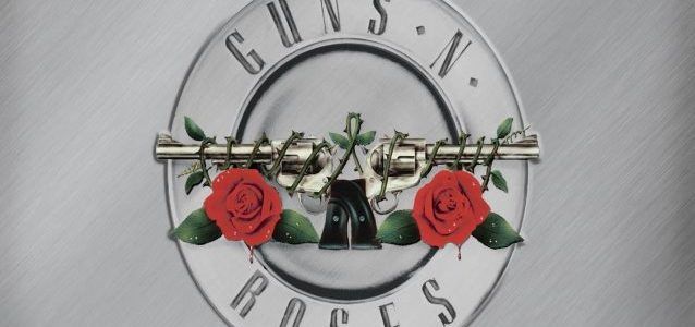 GUNS N' ROSES: 'Greatest Hits' Collection Sales Surpass 6 Million In U.S.