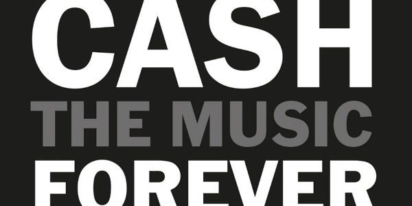 CHRIS CORNELL's 'You Never Knew My Mind' Featured On 'Johnny Cash: Forever Words' Album; Trailer Available