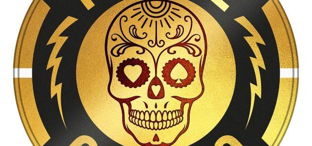 OZZY OSBOURNE Featured In METAL CASINO's U.K. Social Media Campaign