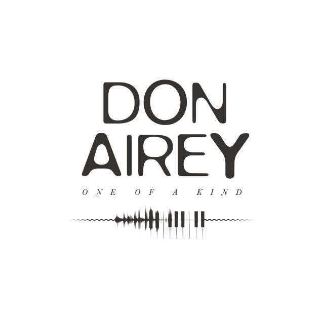Image Result For Keyboardist Don Airey