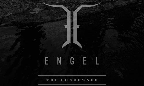 ENGEL: 'The Condemned' Video Released