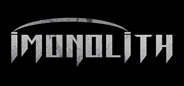 New Band Featuring THREAT SIGNAL, DEVIN TOWNSEND PROJECT, Ex-STRAPPING YOUNG LAD Members Gets Name