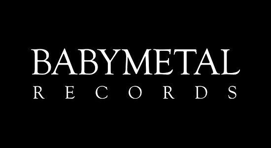 BABYMETAL Launches BABYMETAL RECORDS