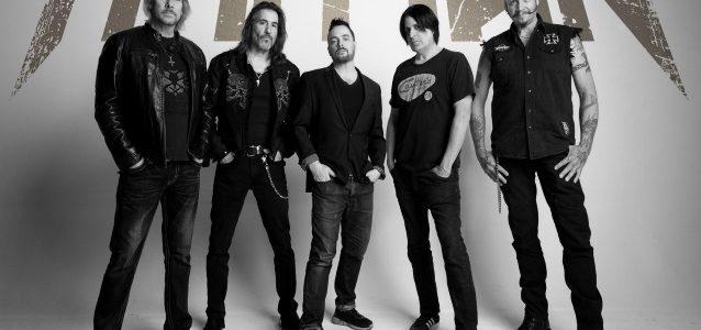 Reunited HITTMAN Plays First Comeback Concert (Video)