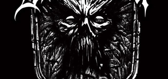 Listen To New IMMORTAL Song 'Mighty Ravendark'