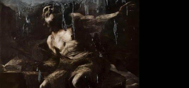 BEHEMOTH's NERGAL Explains 'God = Dog' Video, Songtitle