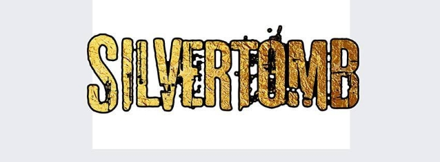 SILVERTOMB Feat. Former TYPE O NEGATIVE, AGNOSTIC FRONT Members: Tour With LIFE OF AGONY Announced