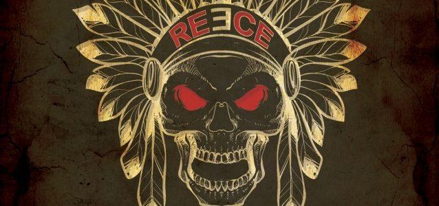 Former ACCEPT Singer DAVID REECE: 'A Perfect Apocalypse' Video