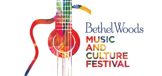 Original WOODSTOCK Festival Site Announces Plans For 50th-Anniversary Event
