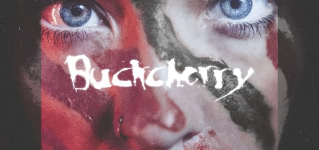 BUCKCHERRY: Official Lyric Video For New Song 'Bent'